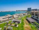 4 Bedrooms Apartment for sale at in Al Muneera, Abu Dhabi - U741912