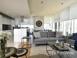 недвижимость, 4 спальни на продажу в Bluewaters Residences, Дубай Bluewaters By Meraas