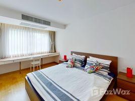 1 Bedroom Condo for sale in Bang Chak, Bangkok Residence 52