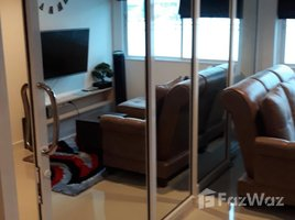 2 Bedrooms Condo for sale in Nong Prue, Pattaya Trio Gems
