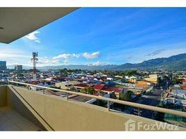 3 Habitaciones Apartamento en venta en , San José Rohsmoser