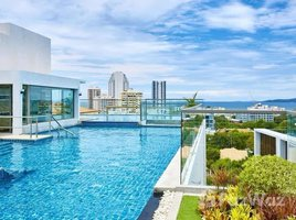 1 chambre Immobilier a vendre à Nong Prue, Chon Buri Water Park