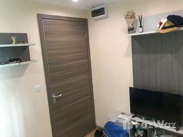 1 Bedroom Condo for sale in Talat Khwan, Nonthaburi Budget Condo Tiwanon