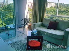 1 Bedroom Condo for sale in Nong Prue, Pattaya Siam Oriental Garden 2