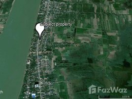 Kandal Preaek Ta Meak Land for sale Land for sale N/A 土地 售