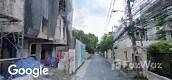 Street View of Baxtor Phaholyothin 14