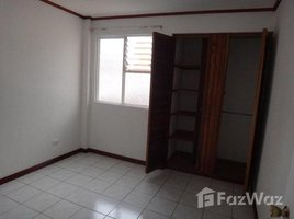 Heredia Apartment For Rent in Moravia 3 卧室 住宅 租