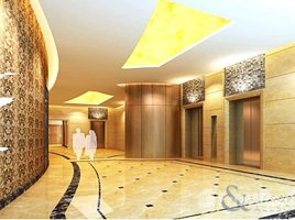 2 Bedrooms Apartment for sale in Lake Almas West, Dubai Wind Tower 1