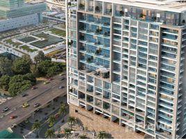 3 Bedrooms Property for sale in , Abu Dhabi Al Maryah Vista