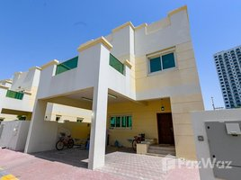 4 Bedrooms Villa for sale in , Dubai Nakheel Villas
