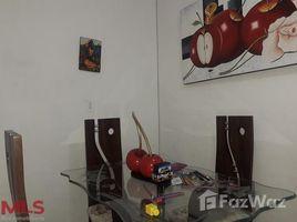 4 Habitaciones Casa en venta en , Antioquia STREET 103 # 64 29, Medell�n - Occidente, Antioqu�a