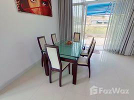3 Bedrooms House for sale in Nam Phrae, Chiang Mai Doi Kham Hillside 2