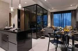 2 bedroom Penthouse for sale at Lativa Thuan An in Binh Duong, Vietnam