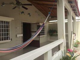3 Bedrooms House for rent in Salinas, Santa Elena Chipipe - Salinas