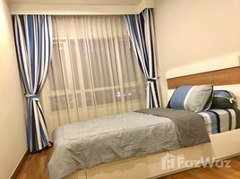2 Bedrooms Condo for sale in Bang Khen, Nonthaburi Centric Tiwanon Station