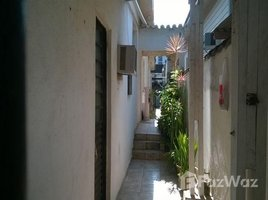圣保罗州一级 Pesquisar Ponta da Praia 3 卧室 屋 售