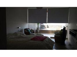 4 Habitaciones Casa en alquiler en Distrito de Lima, Lima PLAYA SEÃ'ORITAS, LIMA, LIMA
