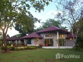 2 Bedrooms Property for sale in Khao Mai Kaeo, Pattaya Pattaya Country Club Home & Residence