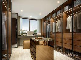 3 Bedrooms Townhouse for sale in Suan Luang, Bangkok Estara Haven Pattanakarn 20