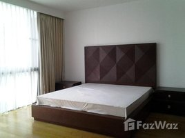 3 Bedrooms Condo for sale in Phra Khanong, Bangkok Ficus Lane