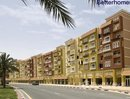 1 Bedroom Apartment for rent at in CBD (Central Business District), Dubai - U831672