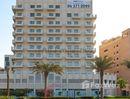 1 Bedroom Apartment for rent at in , Dubai - U858138