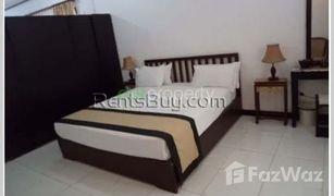 ອາພາດເມັ້ນ 3 ຫ້ອງນອນ ຂາຍ ໃນ , ວຽງຈັນ 3 Bedroom Condo for rent in Chanthabuly, Vientiane