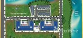 Master Plan of Heaven Riverview