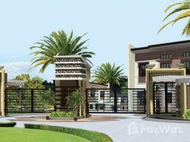 卡拉巴松 Imus City Bali Hai Residences 3 卧室 联排别墅 售