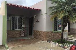 3 habitación en venta en Punta Carnero en Santa Elena, Ecuador