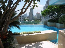 2 Bedrooms Condo for sale in Khlong Toei Nuea, Bangkok Baan Siri 31
