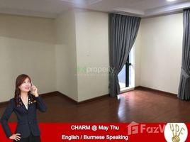 ဗိုလ်တထောင်, ရန်ကုန်တိုင်းဒေသကြီး 3 Bedroom Condo for sale in Grand Sayar San Condominium, Yangon တွင် 3 အိပ်ခန်းများ ကွန်ဒို ရောင်းရန်အတွက်