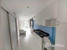 1 Bedroom Condo for sale in Ram Inthra, Bangkok Parc Exo Condominium