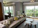 2 Bedrooms Apartment for rent at in The Fairways, Dubai - U832896