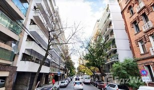 1 Habitación Apartamento en venta en , Buenos Aires REPUBLICA ARABE SIRIA al 3100