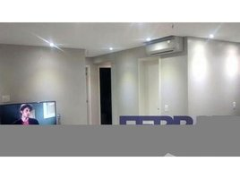 北里奥格兰德州 (北大河州) Fernando De Noronha Vila Augusta 3 卧室 住宅 售
