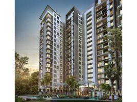 2 Bedrooms Apartment for sale in Egmore Nungabakkam, Tamil Nadu Koyambedu