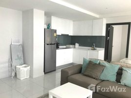 2 Bedrooms Condo for rent in Nong Prue, Pattaya The Place Pratumnak
