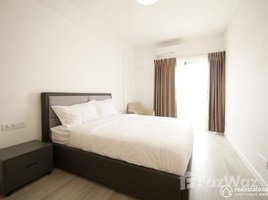 2 Bedrooms Apartment for rent in Kamboul, Phnom Penh Other-KH-72135
