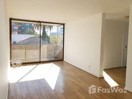 3 Habitaciones Apartamento en alquiler en San Jode de Maipo, Santiago Nunoa