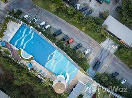 2 Bedrooms Condo for sale in Nong Prue, Pattaya Supalai Mare Pattaya