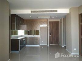 2 Bedrooms Condo for sale in Wat Phraya Krai, Bangkok Menam Residences