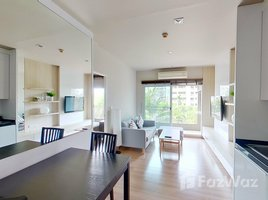1 Bedroom Condo for rent in Khlong Tan, Bangkok The Seed Musee