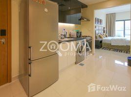 Studio Apartment for sale in Capital Bay, Dubai Capital Bay Tower B