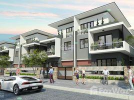 Studio House for sale in Vinh Quang, Kien Giang Thông tin tổng hợp nhà và đất khu Đô Thị Tây Bắc, giá đầu tư, tư vấn nhiệt tình: +66 (0) 2 508 8780