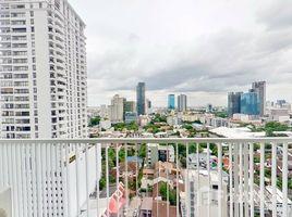 2 Bedrooms Condo for sale in Khlong Tan Nuea, Bangkok Noble Ora