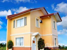 2 Bedrooms House for sale in San Juan, Calabarzon Camella San Juan