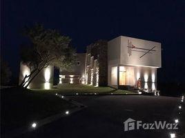 5 Habitaciones Casa en venta en , Buenos Aires Golf 155, Punta Médanos, Buenos Aires