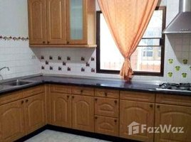 3 Bedrooms House for rent in Nong Prue, Pattaya The Imperial Place