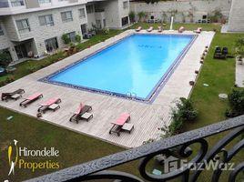 Квартира, 2 спальни в аренду в , Cairo Neat Ground Floor for Rent close to French school